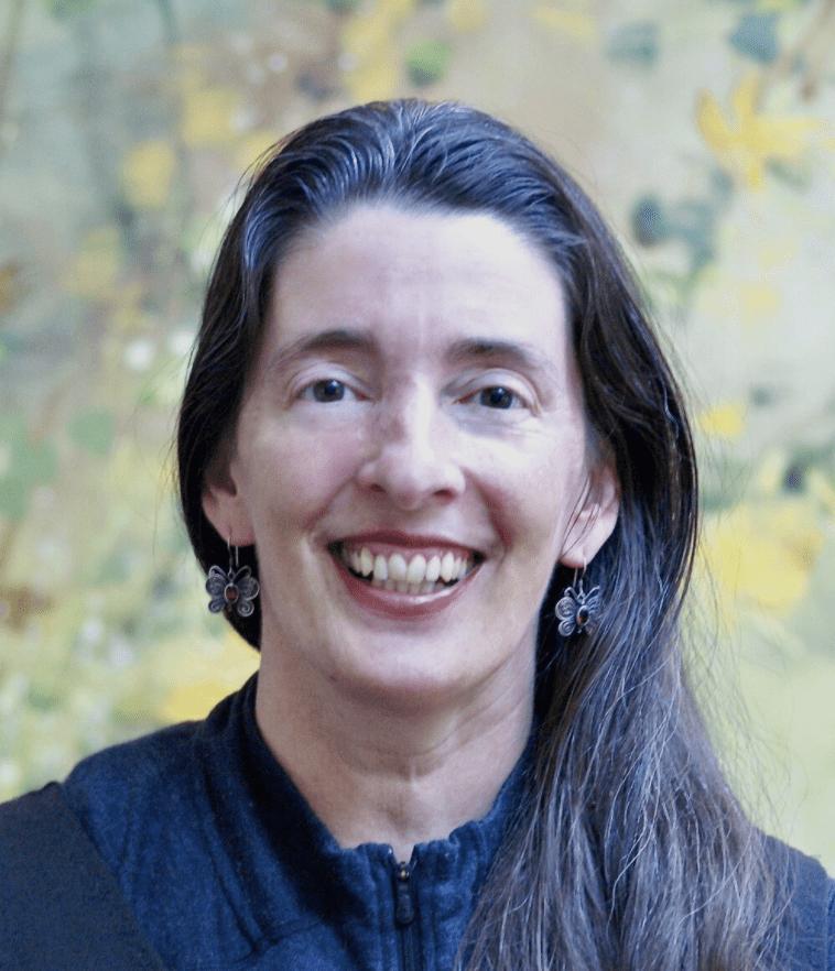Eileen Sendrey